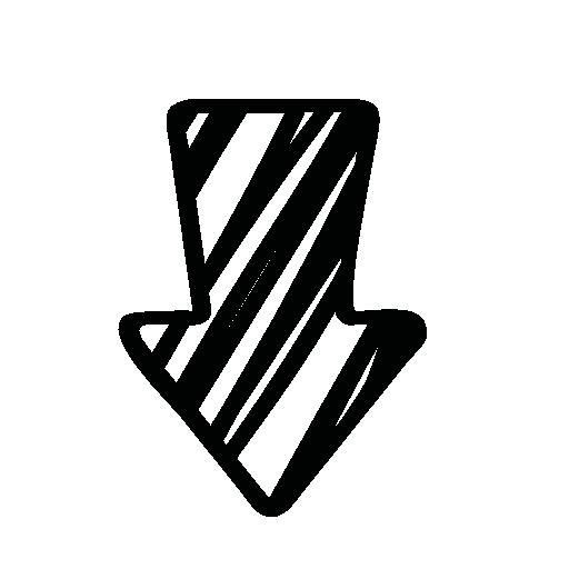 金合發娛樂城 - 金合發app - 自動掛單 - GamblePlus